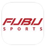 FUBU Sports