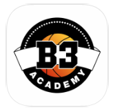B3 Academy