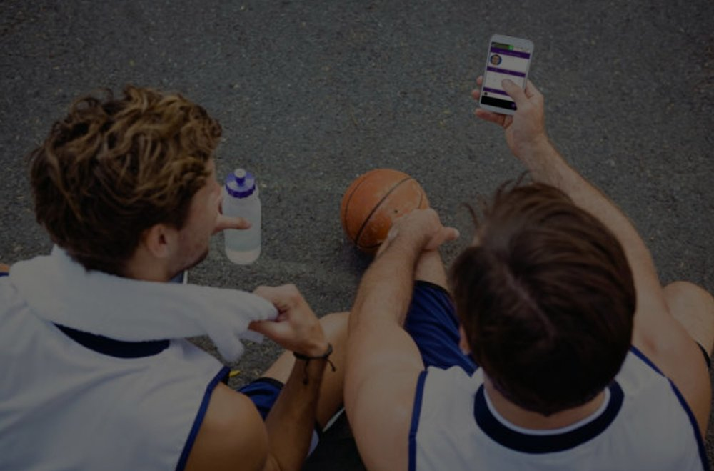 Grow your sports organization's players, teams, fans, and sponsors with a custom app from Wooter. -