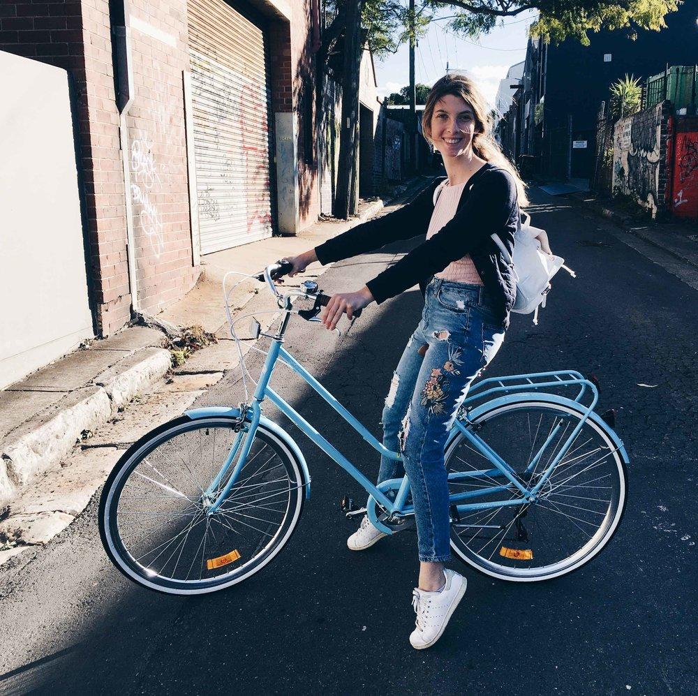 biking-sydney.jpg