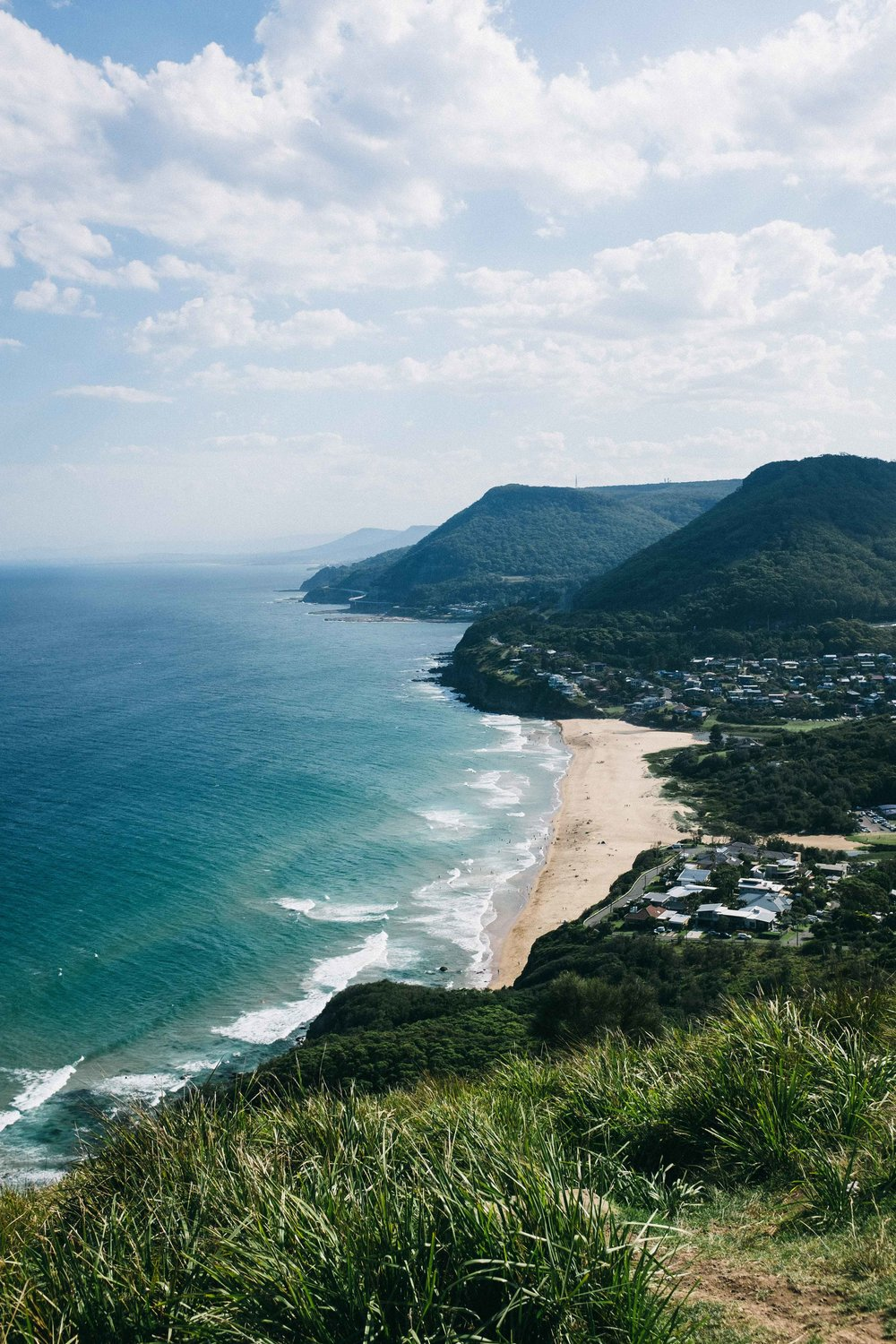 sydney-south-stanwell-tops.jpg