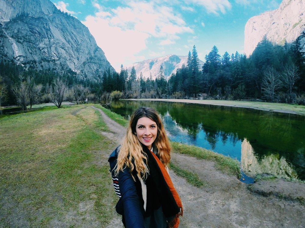 Yosemite-visit-girl-solo.JPG