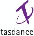 Tasdance.jpg