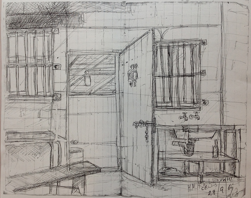 Drawing in biro.jpg