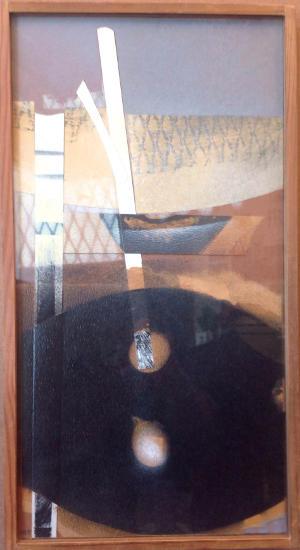 black-pool-merrick-fry-1973t.jpg