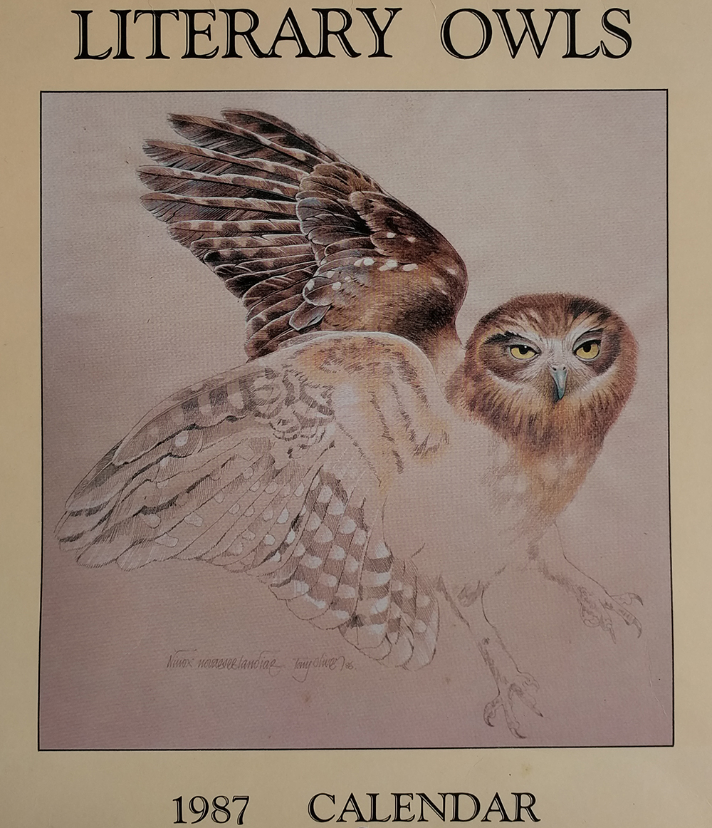 Litarary-owl-front-cover.jpg