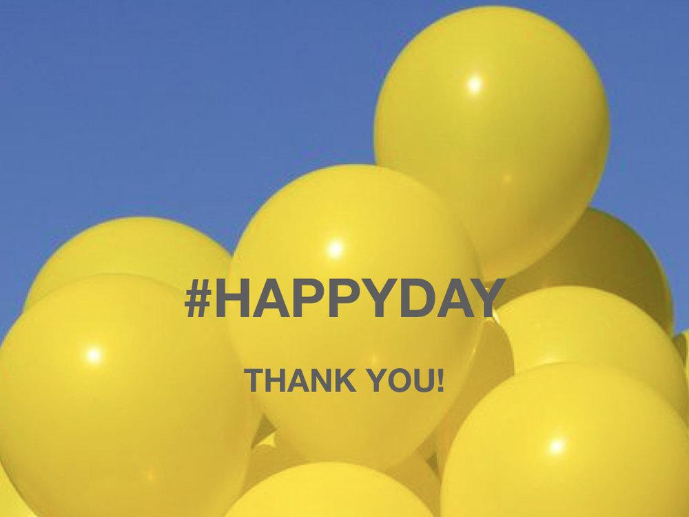 HAPPY DAY Extract.001.jpeg