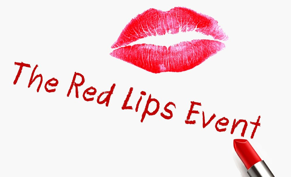 The Red Lips Event without.jpg