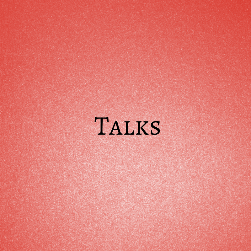 Talks (1).png