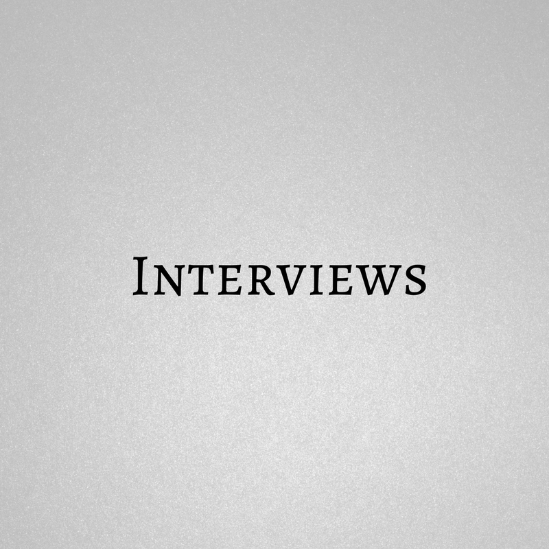 Interviews (1).png