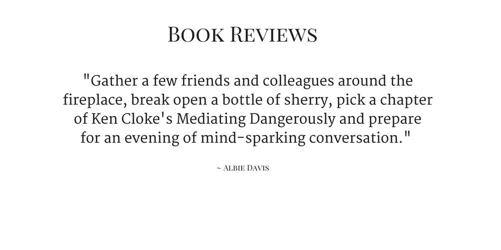 Book Reviews 4 (1).jpg