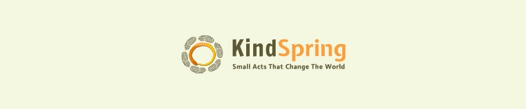 logo_kindspring.jpg