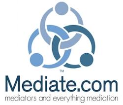 mediate300(1).jpg
