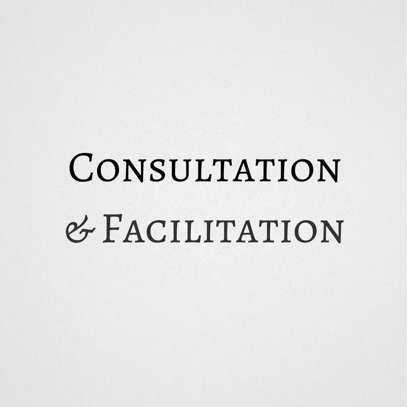 Consultation (1).jpg