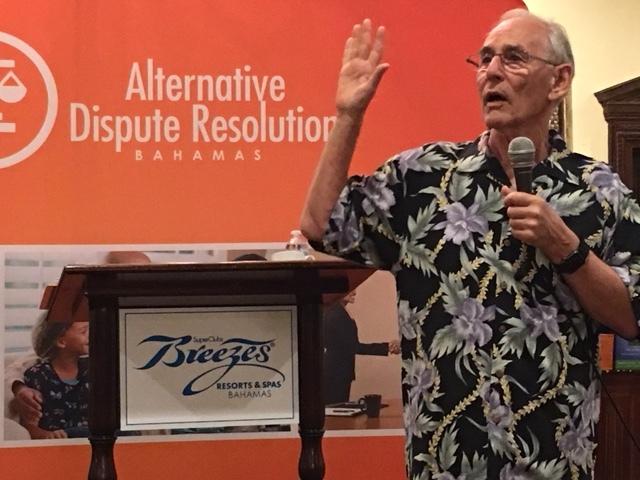 Ken Teaching Bahamas 2.jpeg