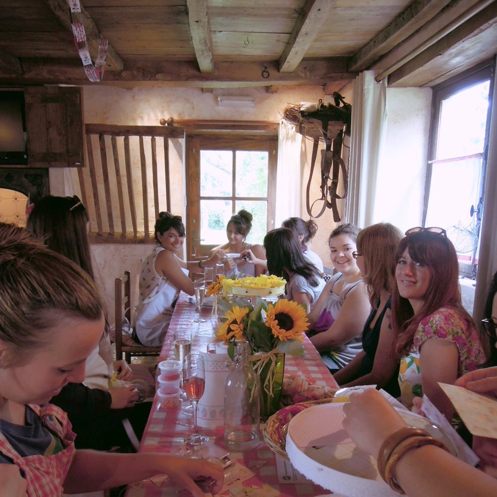 fossefarmhouse-henparties.JPG
