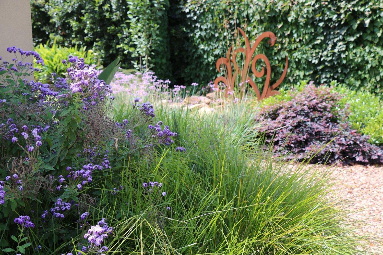 Cheswick Gardens Landscape Design Melbourne Garden Design Fees