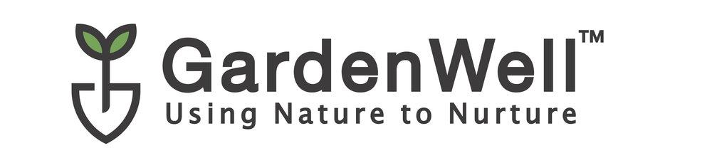 GardenWell™.jpg