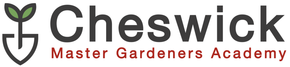 Cheswick Master Gardeners Academy.png