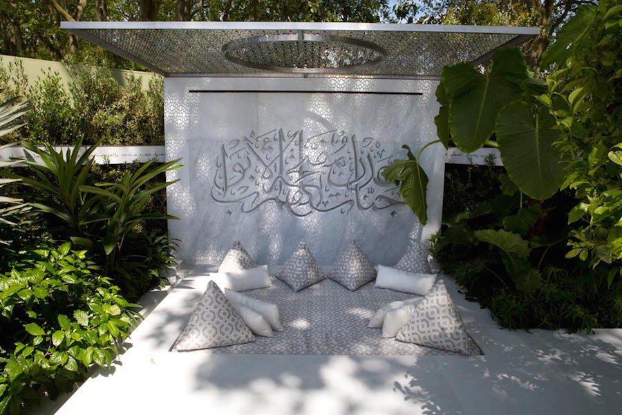 The-Beauty-of-Islam__7.jpg