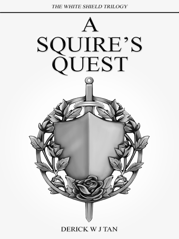 A Squire's Quest Cover.jpg