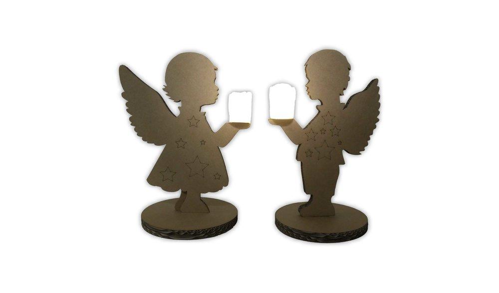 Angeli della Buona Notte.jpg