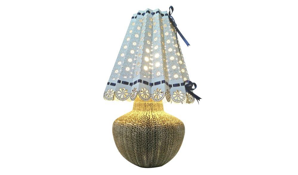 Lampada Sangallo.jpg