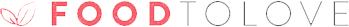 Logo_Foodtolove.jpg