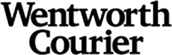 Logo_WentworthCourier.jpg