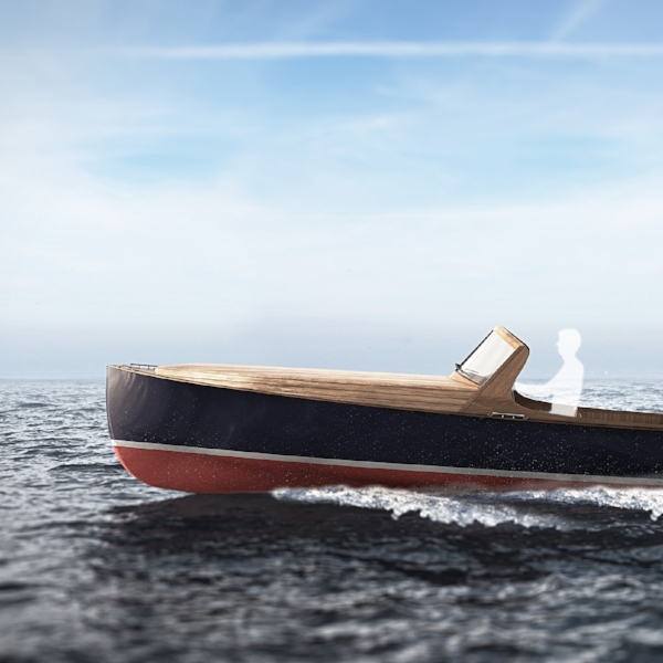 3D NauticalVisualisation - We use software that can produce complex water simulations, producing shots that are difficult to photograph.Learn More