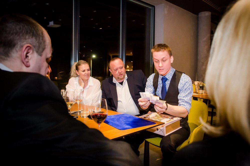 hotel-victory-brno-corporate-party.jpg
