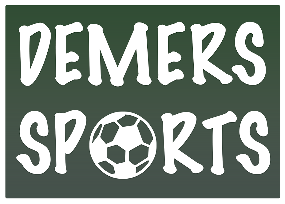 Demers Sports LLC