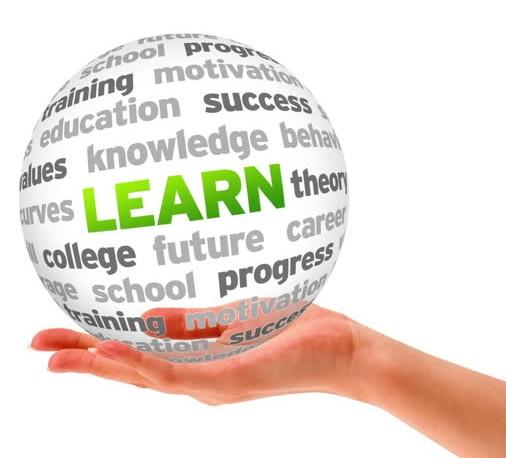 P_Learn.jpg