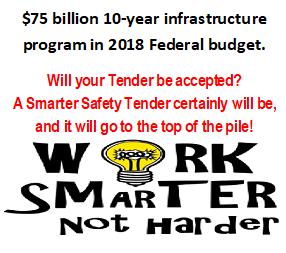 0000_Budget-FED.png