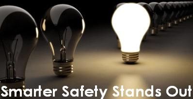 P_SmarterSafetyStandsOut.jpg