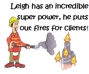 P_Character_Leigh_has_a_super_power.png