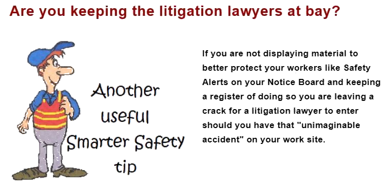 T_Tip_Litigation_lawyers_at_bay.png