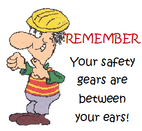 P_Your_safety_gears.png