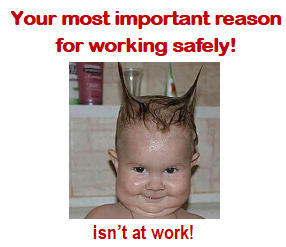 0000_Baby_Reason.png