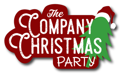 TEMPcompany-christmas-party-event-photo.jpg