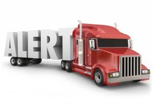 truck-driver-fatigue-300x204.jpg