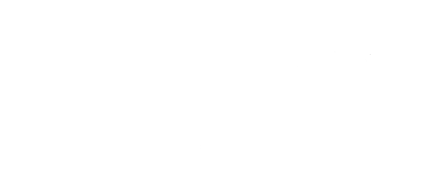 Watford Town Centre Chaplaincy