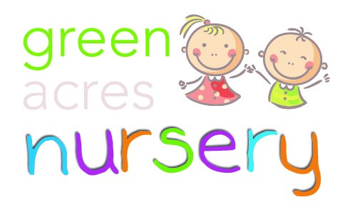 GREEN ACRES NURSERY