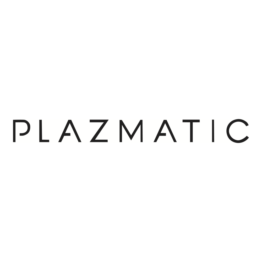 Plazmatic.png
