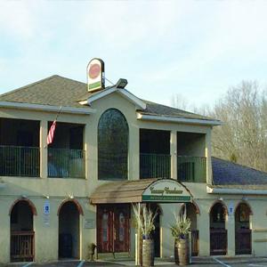 Tuscany Brewhouse - Oak Ridge, NJ