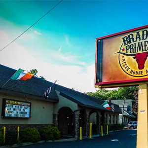 Prime 15 - Ringwood, NJ *NOW* Bradys Prime 15