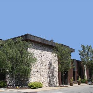 Cieli Blu Caterers - Lodi, NJ