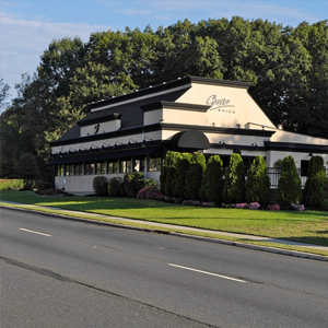 Gusto Grill/Gavlan's Grill - East Brunswick