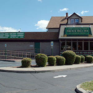 Tavern 344 - Wayne, NJ