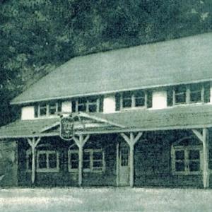Valley Pub - Oakland